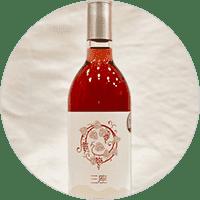 人気ワイン画像