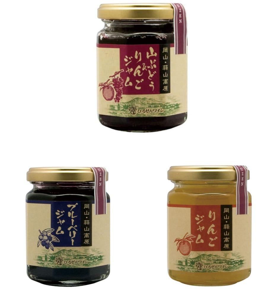 2018年ジャパンワインチャレンジ「金賞」受賞